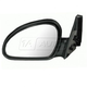 1AMRE00039-Ford Escort ZX2 Mirror