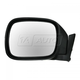 1AMRE00037-1997-01 Jeep Cherokee Mirror Driver Side
