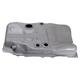 1ALTP00835-License Plate Light Pair