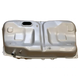 1AFGT00615-Gas Tank