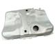 1AFGT00616-Gas Tank