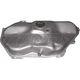 1AFGT00614-Toyota Paseo Tercel Gas Tank