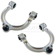 1ASFK00572-Mercedes Benz Control Arm with Ball Joint Pair