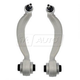 1ASFK00579-Mercedes Benz Control Arm with Ball Joint Pair Front