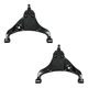1ASFK00578-Control Arm with Ball Joint Pair