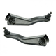1ASFK00581-Control Arm Rear Pair