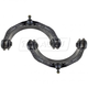 1ASFK00551-Control Arm with Ball Joint Pair