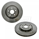 1ABFS01315-Brake Rotor Front