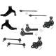 1ASFK00515-Steering & Suspension Kit