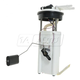 1AFPU00285-Electric Fuel Pump and Sending Unit Module