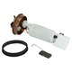 1AFPU00289-Dodge Neon Plymouth Neon Electric Fuel Pump and Sending Unit Module