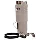 1AFPU00287-Dodge Fuel Pump & Sending Unit Module