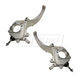 1ASFK00595-Steering Knuckle Pair