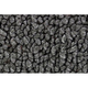 ZAICK05536-1959 Chevy Complete Carpet 22-Gunmetal Gray