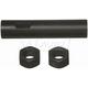 MGSSL00001-Tie Rod Adjusting Sleeve MOOG ES3368S
