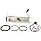 1AFPU00296-Fuel Pump & Sending Unit Module