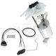1AFPU00299-1998-02 Fuel Pump & Sending Unit Module