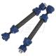 MGSSL00036-Sway Bar Link Front Pair MOOG  K6428