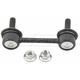 MGSSL00029-Sway Bar Link Kit MOOG K80243