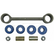MGSSL00030-Sway Bar Link Kit Rear MOOG K80244