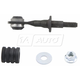 MGSSL00031-Sway Bar Link Kit MOOG K80458