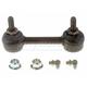 MGSSL00033-Saturn Sway Bar Link Kit MOOG K90520