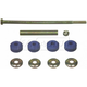 MGSSL00015-Sway Bar Link Kit MOOG K8848