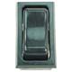 1AWES00188-Jaguar Power Window Switch
