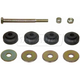MGSSL00016-Sway Bar Link Kit MOOG K90122