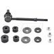 MGSSL00020-Toyota 4Runner Tundra Sway Bar Link Kit MOOG K90681