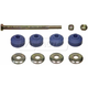 MGSSL00009-Sway Bar Link Kit MOOG K7348
