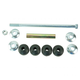 MGSSL00005-Sway Bar Link Kit MOOG K5254