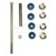 MGSSL00011-Sway Bar Link Kit Front MOOG K80631