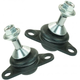 1ASFK00627-Volvo Ball Joint Front