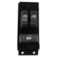 1AWES00161-Master Power Window Switch Driver Side Front
