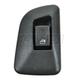 1AWES00168-Power Window Switch Passenger Side Rear