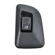 1AWES00167-Power Window Switch Rear Driver Side