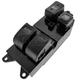 1AWES00176-Toyota Master Power Window Switch