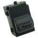 1AWES00178-Power Window Switch Black