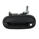 1ADHE00085-Ford Exterior Door Handle