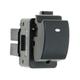 1AWES00150-Chevy Cobalt Pontiac G5 Power Window Switch