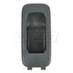 1AWES00116-Power Window Switch