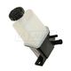 1ASPP00116-Power Steering Pump Reservoir with Cap