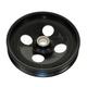 1ASPP00119-Power Steering Pump Pulley