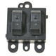 1AWES00124-Power Window Switch Front Driver Side