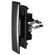 1ADHE00019-1990-96 Exterior Door Handle
