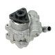1ASPP00102-1996-99 BMW 318i Power Steering Pump