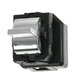 1AWES00132-Power Window Switch