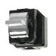 1ASFK03262-Steering & Suspension Kit