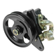 1ASPP00105-Power Steering Pump